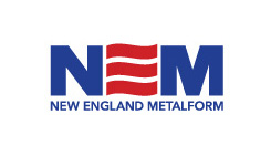 New England Metalforming Inc.